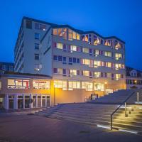 Baynunah Hotel Drachenfels