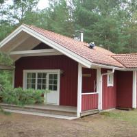Rättviks Camping & Hostel
