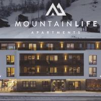 Mountain Life