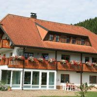 Haus Ingrid Kaiser