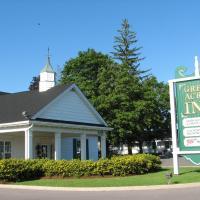 Green Acres Inn
