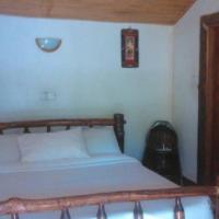 Mt. Kenya Royal Cottages