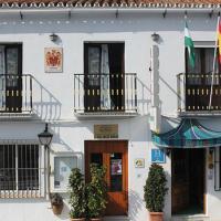 Hotel Las Chinas