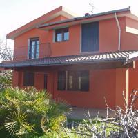 Aurora Casa Vacanza