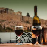 Acropolis View Hotel