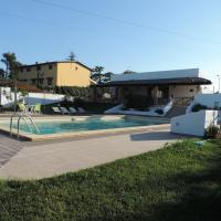 Villa San Vito dei Normanni