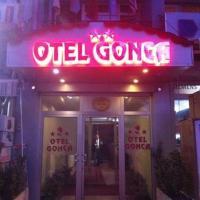 Gonca Otel