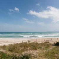 Playa de Muro - Nordvillas