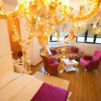 Noblesse Suite