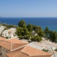 Alonissos Beach Bungalows And Suites Hotel Opens in new window