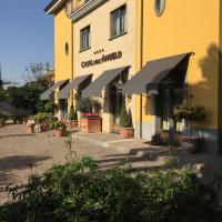 Hotel Casal Dell'Angelo