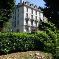 Hôtel Le Majestic by Poppins