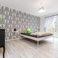 Apartment Köln Rath