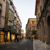Hotel Masini