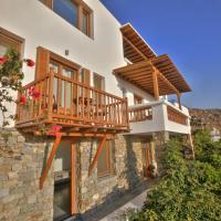 Apartments  Vista Loca Opens in new window