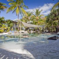 Marlin Cove Holiday Resort