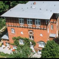 Villa Toscana, Berlin - Promo Code Details