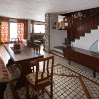 Holiday Home Besson
