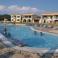 Condo Hotel  Perdika Resort Opens in new window