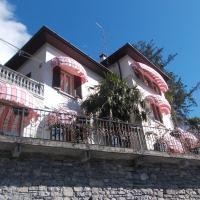 Villa Varenna