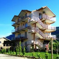 Apartments Nedovic-Jaz, Budva - Promo Code Details