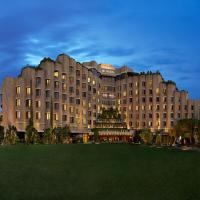 ITC Maurya New Delhi A Luxury Collection Hotel - Promo Code Details