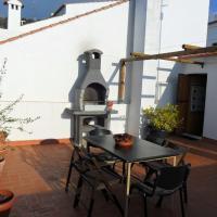 Casa Las Lomas