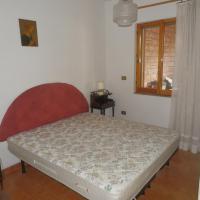 Villa Palma Apartment