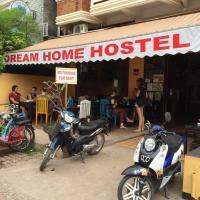 Dream Home Hostel 2