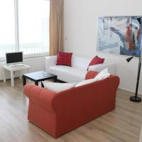 Hotel Appartment Seaview