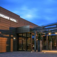 Mercure London Heathrow