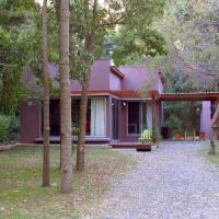 La Casa del Ensueño