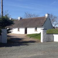 Beagh Cottage