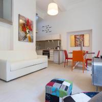 Alexandre Mari - 2 Chambres - Vieux Nice