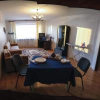 Strekoza Apartment
