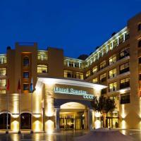 Senator Mar Menor Golf & Spa Resort Costa Calida Hotels