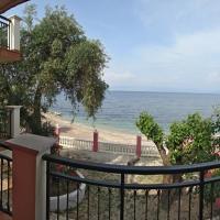 Apartments Corfu Sun Sea Side