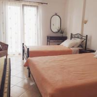 Apartments  Holiday Zigos Opens in new window