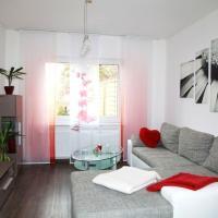 Apartment Klein Venedig