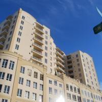 Miami Vacations Corporate Rentals
