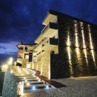 Philippeio Hotel