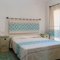 Holiday home Montecontros