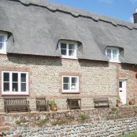 Whites Farm Cottage