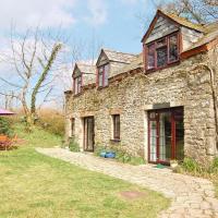 Pandia Cottage