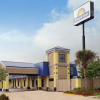 Days Inn New Orleans