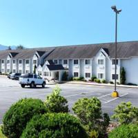 Microtel Inn & Suites by Wyndham Franklin
