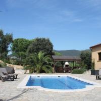 Villa Moli de Vent