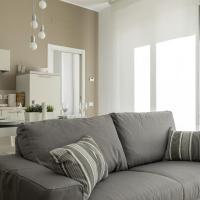 Italianway Apartment - Savona
