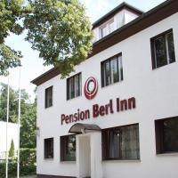 Berl Inn