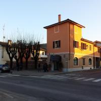 Flat In Milan's Hills And Vineyard